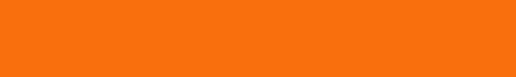 Designshack Logo